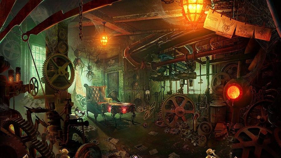 the wages of sin a steampunk horror story graeme reynolds 39 s blog. Black Bedroom Furniture Sets. Home Design Ideas