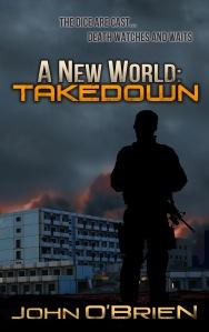 Takedown Large