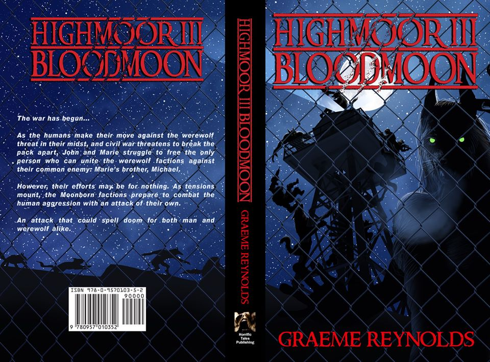 High Moor 3 Cover Art and Concepts   Graeme Reynolds's Blog